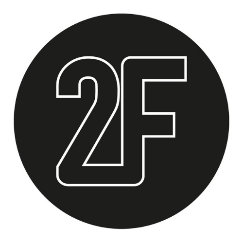 2F Fysiotherapie