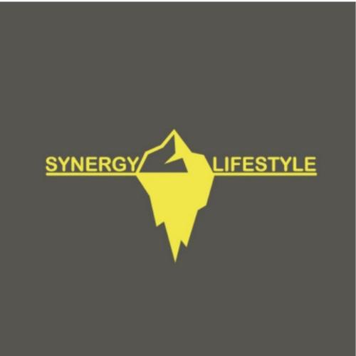 Synergy Lifestyle
