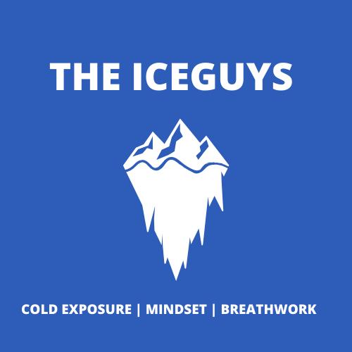 The Iceguys Tribe